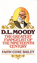 DL Moody