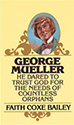 George Muller