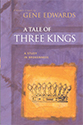 Tale of Three Kings
